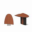 Приставной стол Е1.56.11