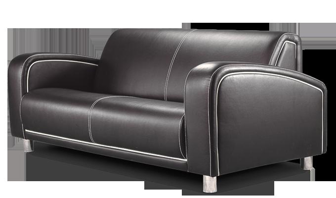 мебель регги фото