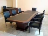 Конференц-стол Ричард 1