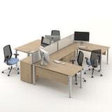 Комплект мебели Озон-6