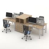 Комплект мебели Озон-8