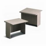 Ресепшн стол I1.39.10