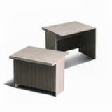 Ресепшн стол I1.49.10
