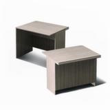 Ресепшн стол I1.59.10