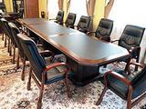 Конференц-стол Ричард 3