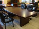 Конференц стол Фредерик 1