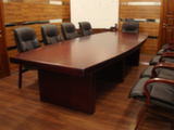 Конференц стол Фредерик 3