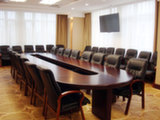 Конференц стол Фредерик 6