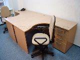 Офисная столы для персонала