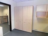 Офисные шкафы Техно