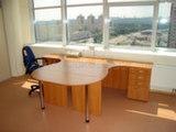 Мебель для персонала 2.