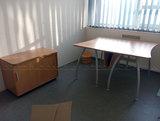 Два стола Техно