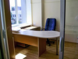 Офисный стол для бухгалтера