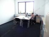 Большие офисные столы
